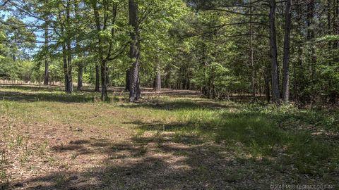 Photo of Choctaw Hwy, Honobia, OK 74549