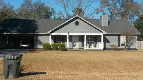 Photo of 5234 N Northridge Rd, Valdosta, GA 31605