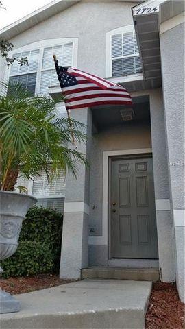7724 75th St N, Pinellas Park, FL 33781
