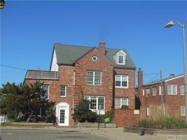 Long Beach New York Real Estate Rentals