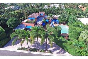 Miraflores Palm Beach Fl