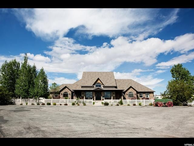 4462 n 9500 e lapoint ut 84039 home for sale real estate