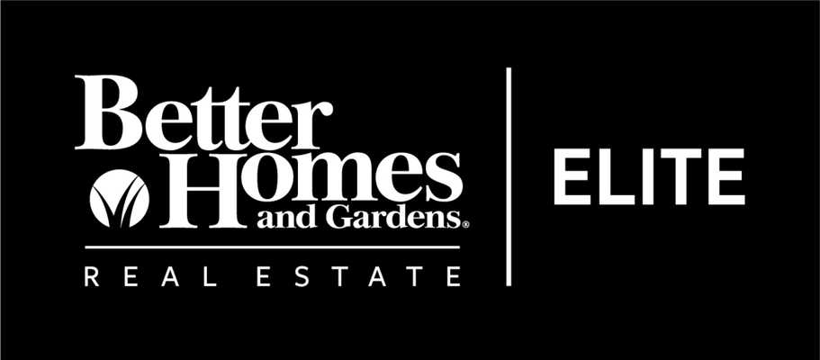 Better Homes And Gardens Real Estate Elite Company Cranford, NJ
