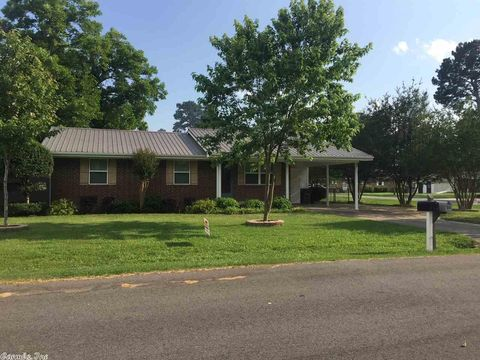 Page 2 beebe ar real estate beebe homes for sale - Jonesboro craigslist farm and garden ...