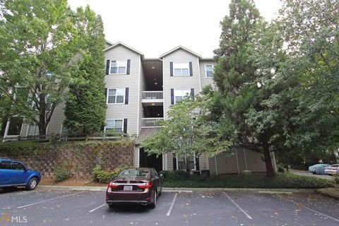 1250 Se Parkwood Cir Unit 2001 Atlanta GA 30339