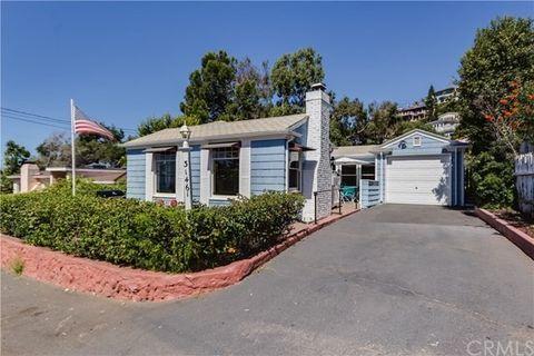 31461 West St, Laguna Beach, CA 92651