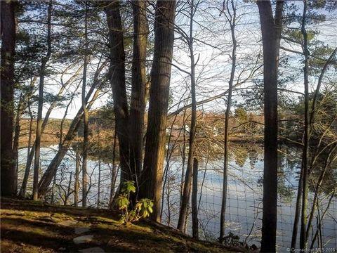 22 N Lake Dr Apt B1, Hamden, CT 06517