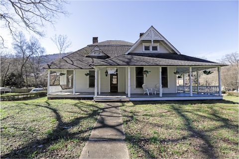 Photo of 4103 Tennessee Ave, Chattanooga, TN 37409