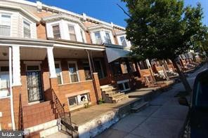 Photo of 1704 Moreland Ave, Baltimore, MD 21216