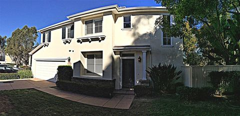 Photo of 3069 W Canyon Ave, San Diego, CA 92123