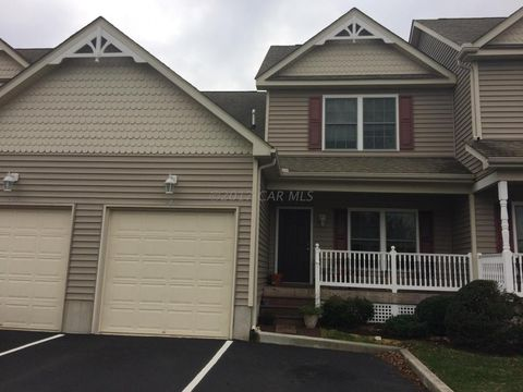ocean pines md apartments for rent