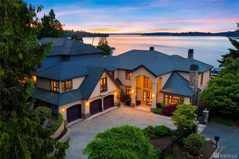 3315 97th Ave Se Mercer Island Wa 98040