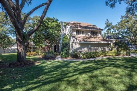 Sugartree Lakeland Fl Real Estate Homes For Sale Realtorcom