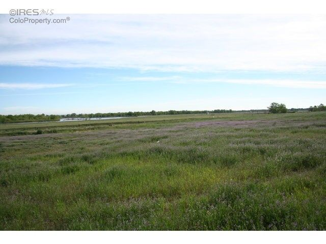 19349 county road 25 18 brush co 80723 land for sale and real estate listing