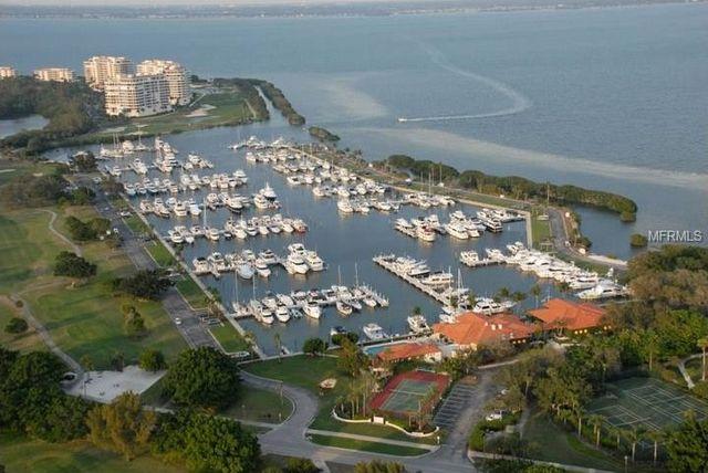 Property Ownership Records Sarasota Florida