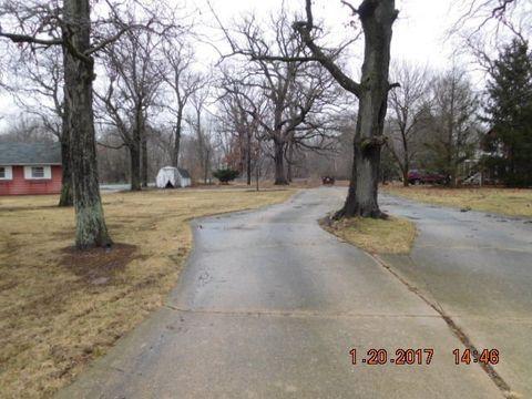Photo of 668 County Road 3450 N, Foosland, IL 61845