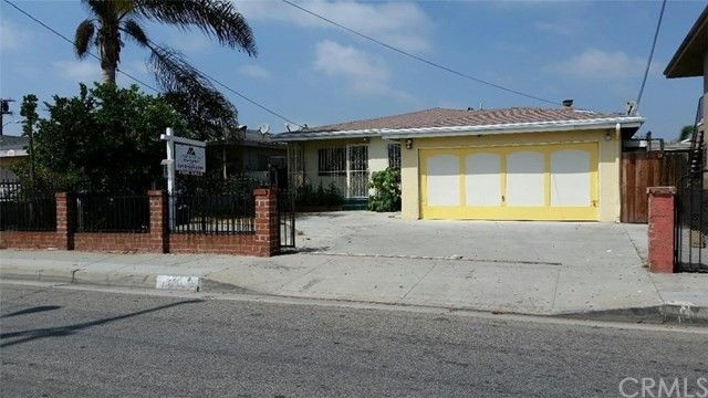 4049 w 111th st inglewood ca 90304 home for sale and for Inglewood jewelry and loan inglewood ca