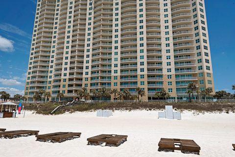 panama city beach fl waterfront homes for sale realtor com rh realtor com Panama City Beach Photography Panama City Beach Houses