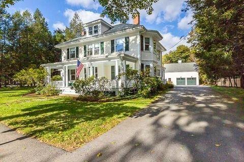 wenham ma recently sold homes realtor com rh realtor com