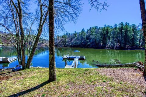 Photo of 58 Firelight Dr, Cullowhee, NC 28723