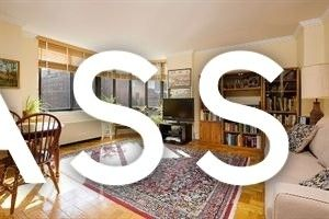 455 E 86th St Apt 10 E, Manhattan, NY 10028