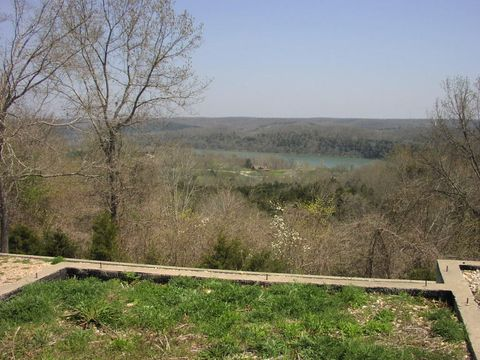 5600 State Highway 173, Cape Fair, MO 65624