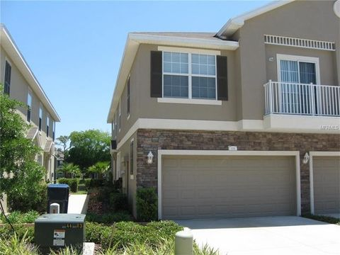 7001 Interbay Blvd Unit 336, Tampa, FL 33616