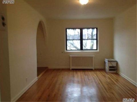 144 36 72 Ave, Kew Gardens Hills, NY 11367