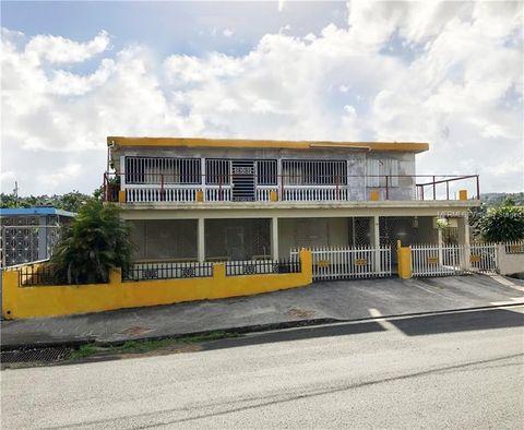 31 Calle Marginal Unit 56, Juncos, PR 00777