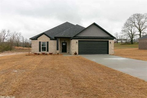 Photo of 25 Alexandrea Dr, Greenbrier, AR 72058