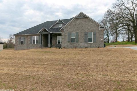 Photo of 27 Alexandrea Dr, Greenbrier, AR 72058