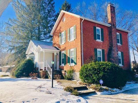 Brownstown Mi Real Estate Brownstown Homes For Sale Realtor Com