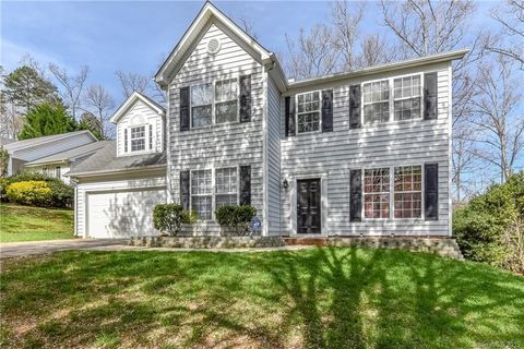 Photo of 4418 Lenox Hill Pl, Charlotte, NC 28269