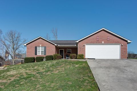 3902 Mountain Vista Rd, Knoxville, TN 37931