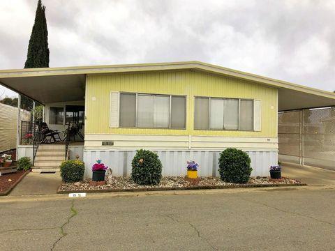 Yuba City, CA Recently Sold Homes - realtor com®