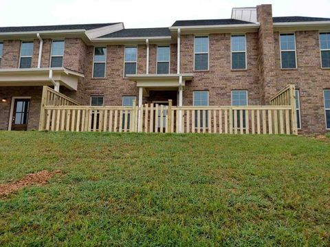 Photo of 16440 County Road 178 # 101, Tyler, TX 75703