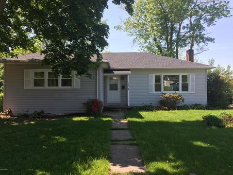106 Maple St, Danville, PA 17821