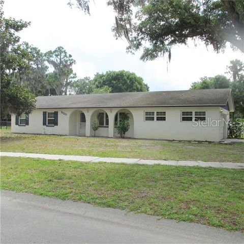 Photo of 5120 Misty Lake Dr, Mulberry, FL 33860