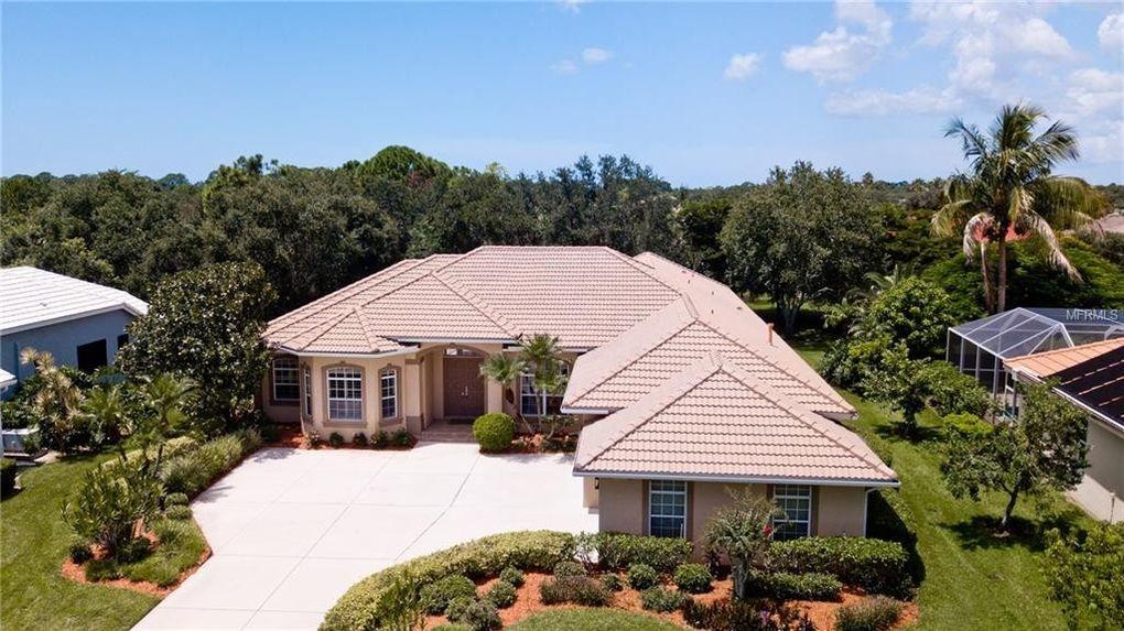 4716 Sweetmeadow Cir, Sarasota, FL 34238