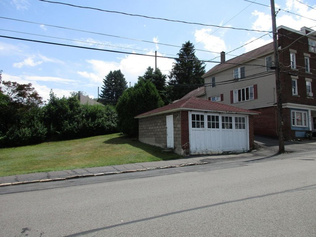 Jessup Pa Property Taxes