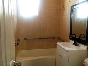 Bathroom Sinks El Paso Tx 715 n luna st, el paso, tx 79903 - realtor®