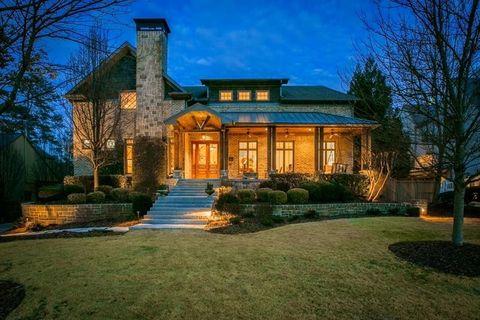Atlanta Ga Houses For Sale With Swimming Pool