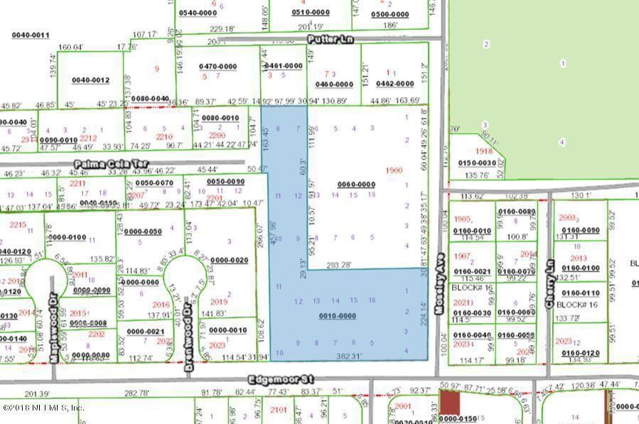 Palatka Florida Map.Moseley Ave Palatka Fl 32177 Land For Sale And Real Estate