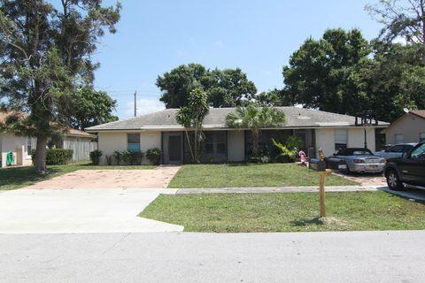 Wellington, FL Multi-Family Homes for Sale & Real Estate - realtor com®