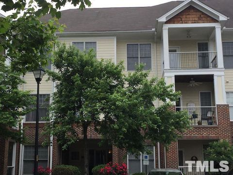 Page 3 Raleigh Nc Condos Amp Townhomes For Rent Realtor