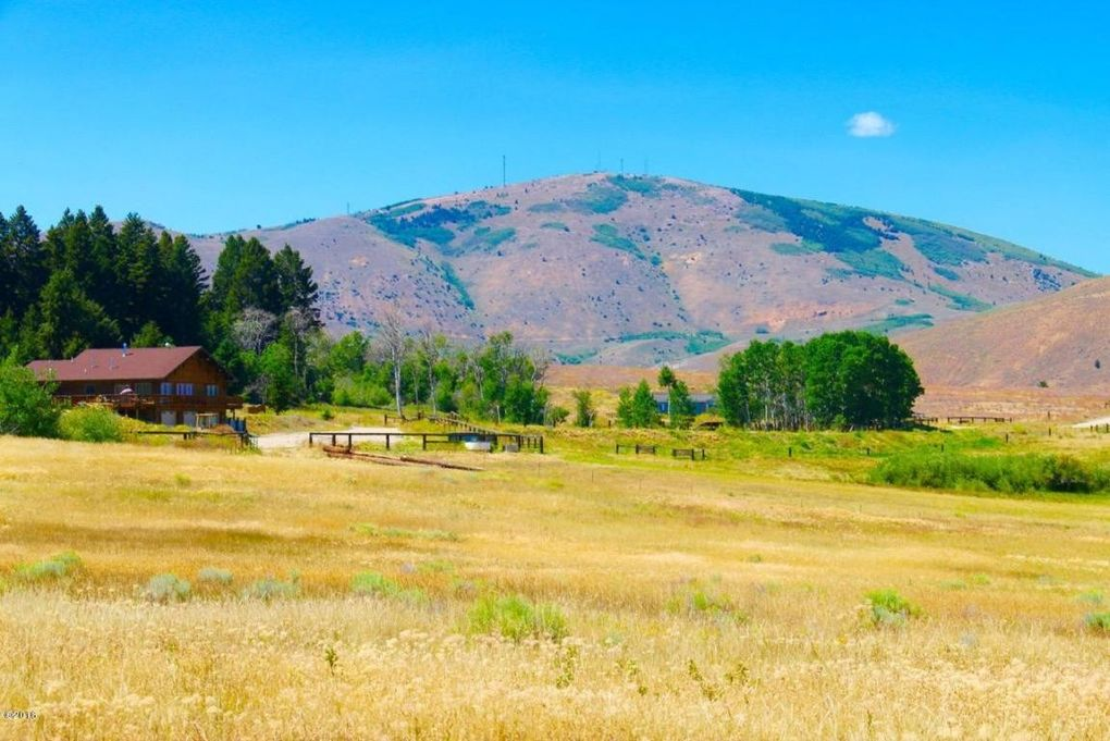 christian singles in deer lodge county Deer lodge is a city in and the county seat of powell county, montana, united statesthe population was 3,111 at the 2010 census the city is perhaps best known as the home of the montana state prison, a major local employer.