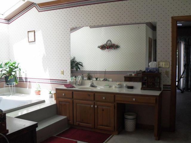 Bathroom Tiles Rockingham 181 fairway dr, rockingham, nc 28379 - realtor®