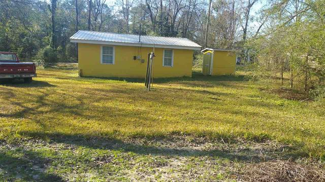 271 washington ave havana fl 32333 home for sale and