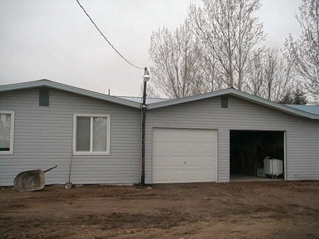 12209 S 18th E, Mountain Home, ID 83647