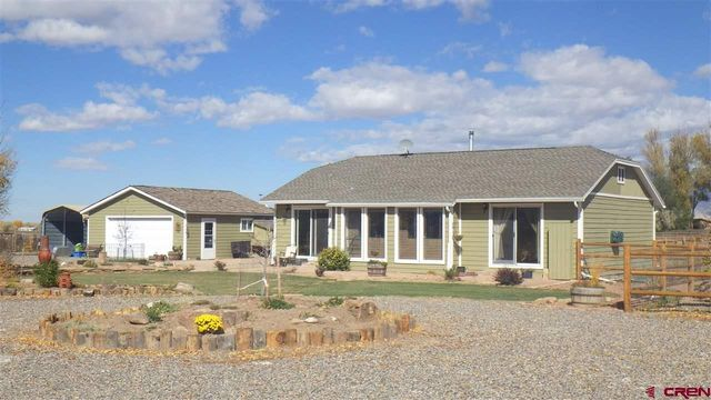 475 highway 348 delta co 81416 home for sale real